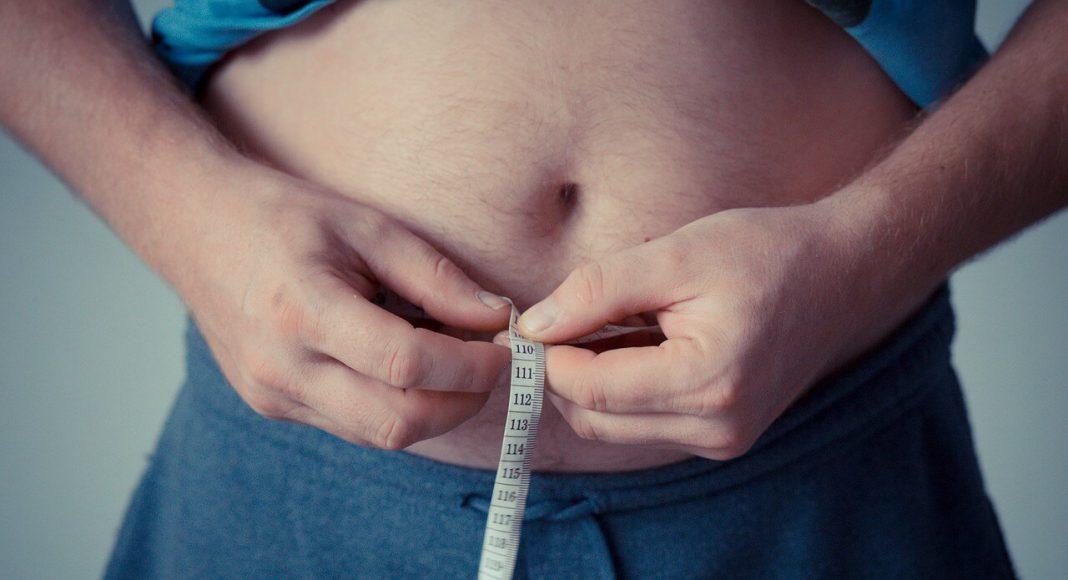 Jak schudnąć po 40