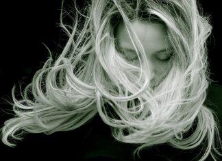 Sposoby na słabe włosy