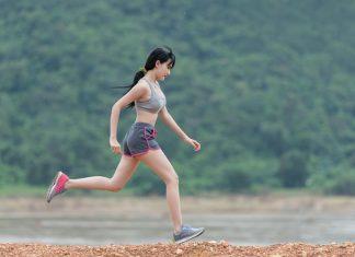 Natural Born Runners kody rabatowe